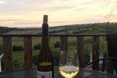 vino_syfany