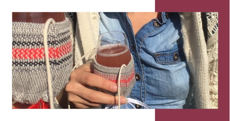 Burčákem začíná, mladým vínem končí – podzim na jižní Moravě